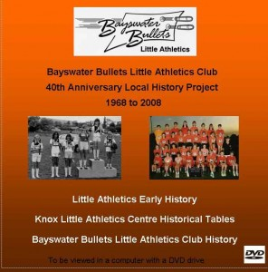 BayswaterBulletsCDcase-artw